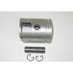 PISTON BRIO ORIGINAL EPOCA 51,50mm